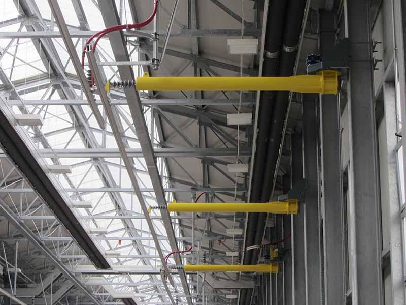 recuperi-lavorazioni-capannone-verona-santa-lucia-galleria-1