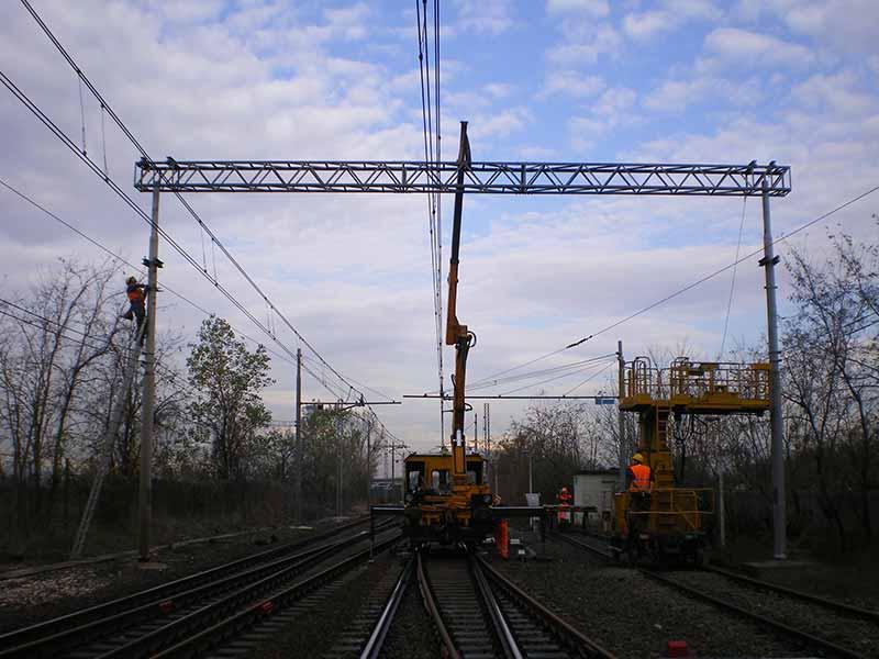 recuperi-srl-lavorazioni-linea-ferroviaria-verona-trento-galleria-1