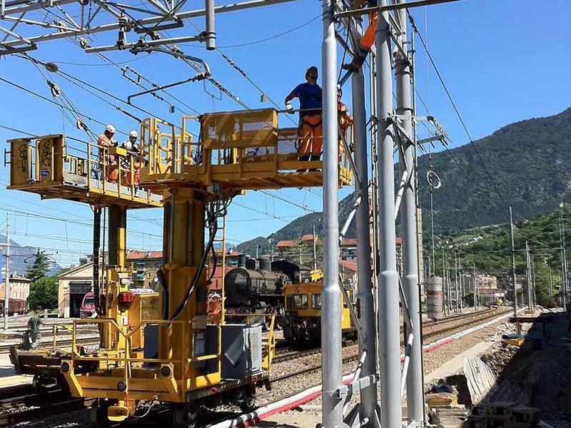recuperi-srl-lavorazioni-linea-ferroviaria-verona-trento-galleria-2