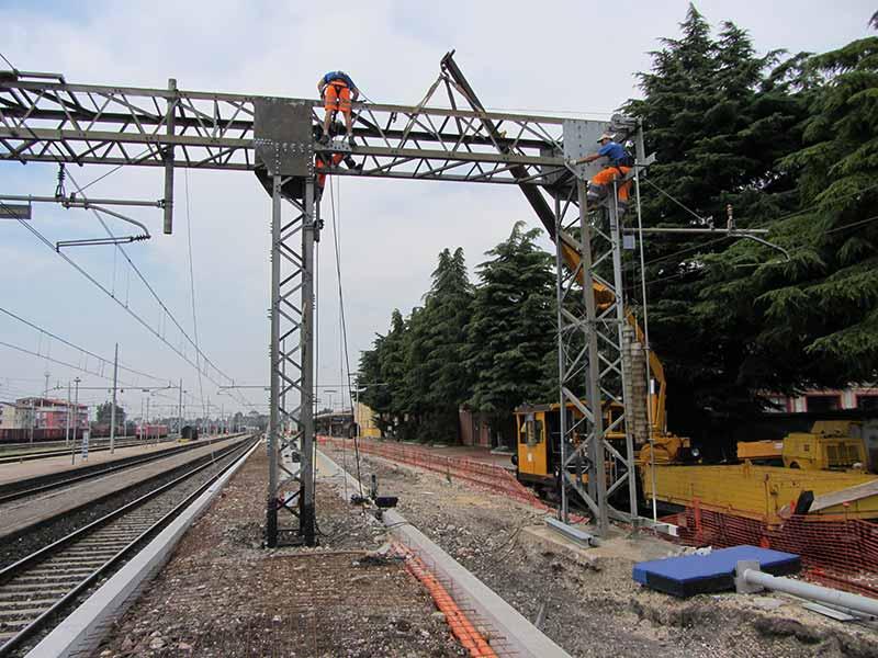 recuperi-srl-lavorazioni-linea-ferroviaria-verona-trento-galleria-3