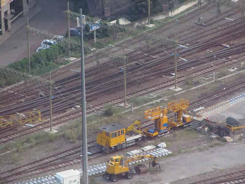 recuperi-srl-lavorazioni-stazione-bolzano-galleria-11