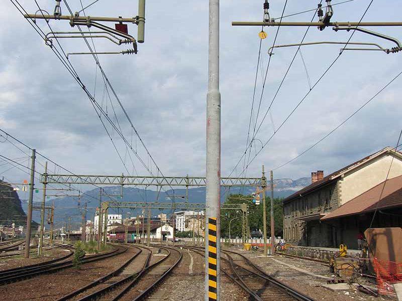 recuperi-srl-lavorazioni-stazione-bolzano-galleria-8